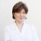 Салина Татьяна Любомировна, гинеколог