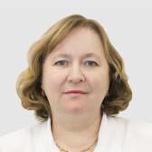 Федорова Светлана Николаевна, кардиолог