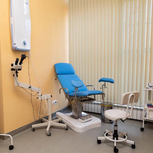 Клиника TT Life, фото №3