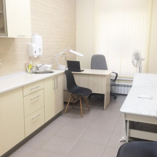 Актуальная Медицинская Клиника на Ворошилова, фото №1