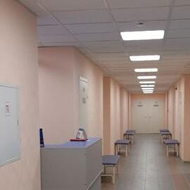 Сеть клиник Гевди, фото №3