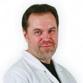 Евсеев Алексей Александрович, гинеколог