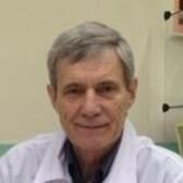 Кудинов Владимир Иванович, эндокринолог