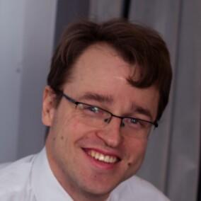 Сосин Сергей Андреевич, акушер-гинеколог
