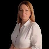 Анисимова Елена Игоревна, онколог