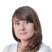 Павленко Анна Викторовна, дерматолог