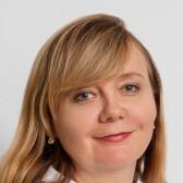 Кармызова Татьяна Савельевна, гинеколог