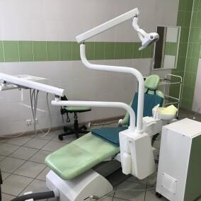 Фактор Улыбки, сеть стоматологий