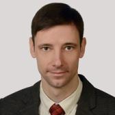 Абросимов Андрей Викторович, сосудистый хирург