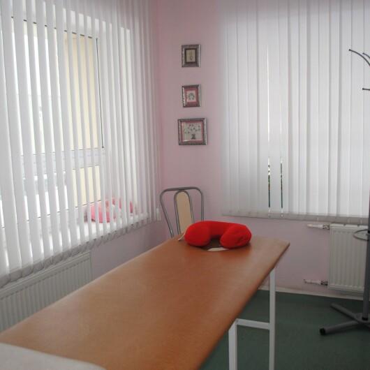 Клиника Фортуна-Мед, фото №2