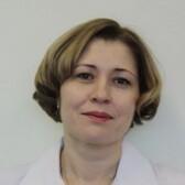 Азизова Зульфия Эльдаровна, хирург