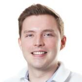 Мельников Александр Алексеевич, стоматолог-эндодонт
