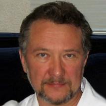 Шильников Виктор Александрович, ортопед