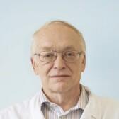 Вишняков Александр Сергеевич, терапевт