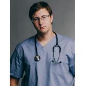 Мануйлов Илья Владимирович, кардиолог