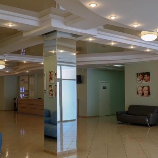 Стоматология Дента-Эль в Подольске, фото №2