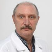 Лопатин Валерий Геннадьевич, стоматолог-хирург
