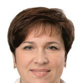 Носкова Светлана Андреевна, стоматолог-терапевт