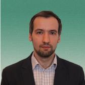 Андреев Владимир Владимирович, сосудистый хирург