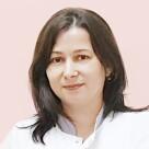 Вахрушева Тамуна Тамазиевна, ревматолог в Москве - отзывы и запись на приём