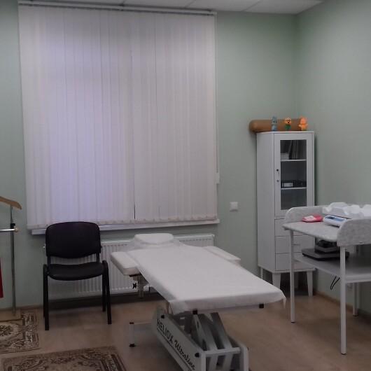Медицинский центр Ортотерапия, фото №2