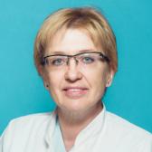 Ростовская Вера Васильевна, хирург