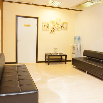 Частный офис Рязановой, фото №2