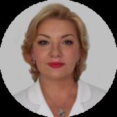 Белова Ольга Викторовна, ЛОР