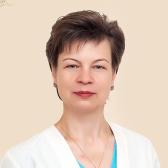 Боброва Галина Александровна, гинеколог