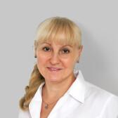 Гусева Татьяна Васильевна, косметолог