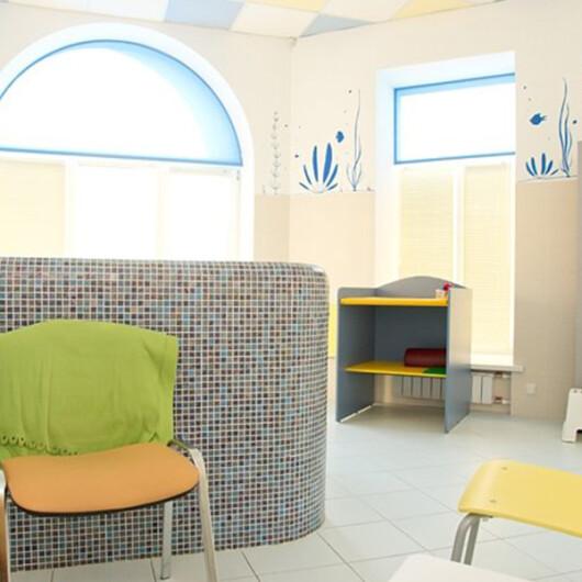 Детский медицинский центр Вирилис, фото №3