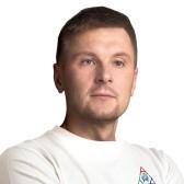 Белоусов Дмитрий Григорьевич, диетолог