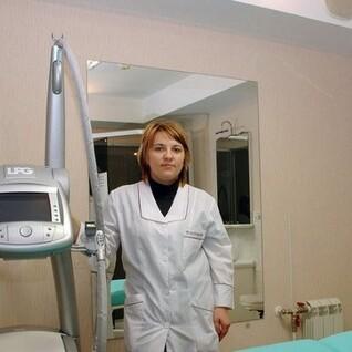 Клиника Прайм Роуз, фото №4