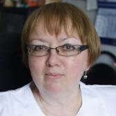 Шульга Наталья Валерьевна, гинеколог-хирург