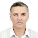 Туник Валерий Федорович, невролог