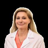 Мусткиви Наталия Александровна, гинеколог