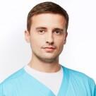Трубин Василий Валерьевич, травматолог-ортопед в Санкт-Петербурге - отзывы и запись на приём