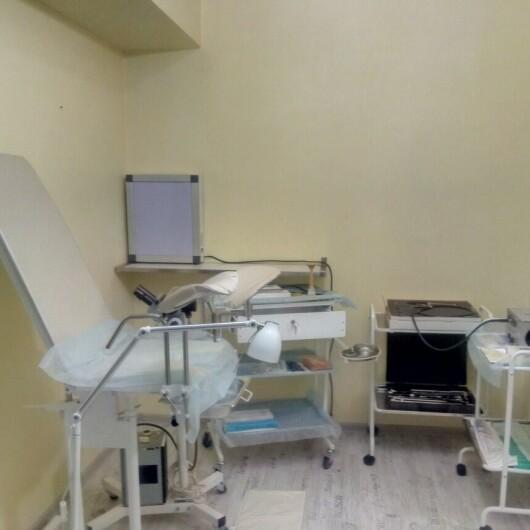 Платный медцентр дерматологии и венерологии, фото №2