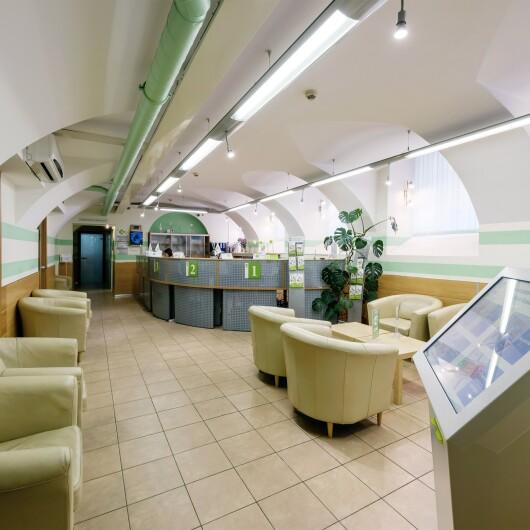 Моя Клиника на Гороховой, фото №3