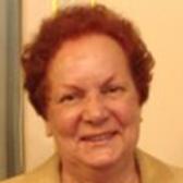 Лазебник Тамара Аркадьевна, невролог