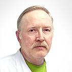 Беднарский Сергей Олегович, уролог