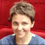 Свириденко Надежда Владимировна, хирург-эндокринолог