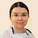 Валитова Асия Аскаровна, кардиолог
