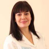 Карлы Галина Эмировна, гинеколог