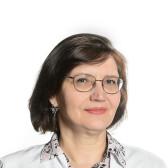 Герасимова Галина Васильевна, физиотерапевт