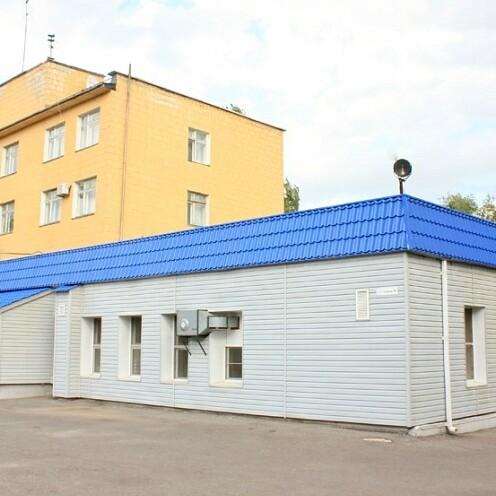 Медицинский центр Волжская здравница, фото №2