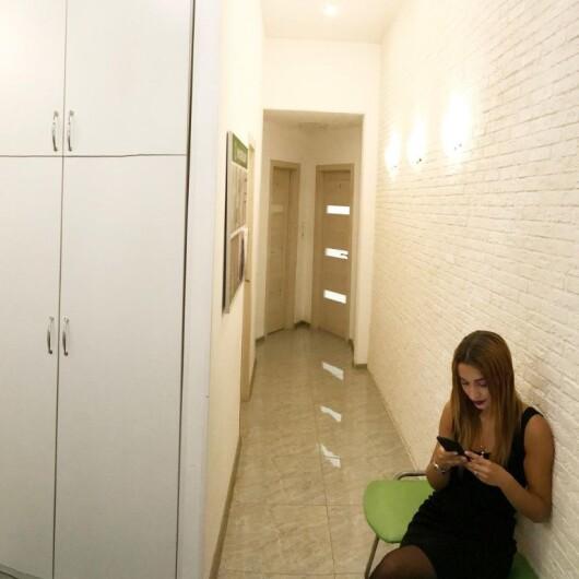 Центр Долголетие на Бронницкой, фото №2