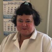 Привалова Яна Юрьевна, гинеколог