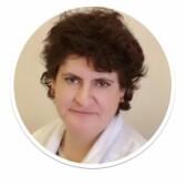 Арзуманян Алла Леонидовна, маммолог-хирург