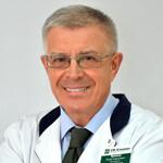Кремнев Юрий Алексеевич, кардиолог